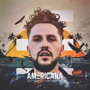 Ruslan – Americana