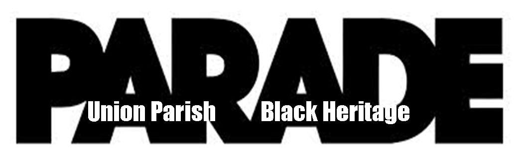 Black History Parade – Farmerville