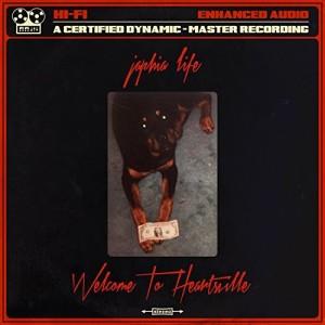 Welcome to Heartsville – Japhia Life