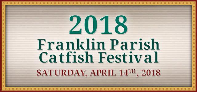 The Catfish Festival