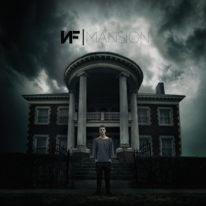 NF – Mansion