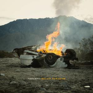 Tedashii – Below Paradise