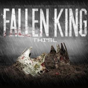 Thi'sl – Fallen Kings
