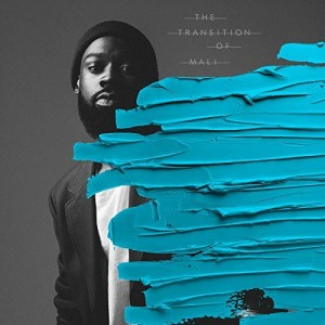 Mali Music – The Transition of Mali