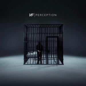 Perception – NF